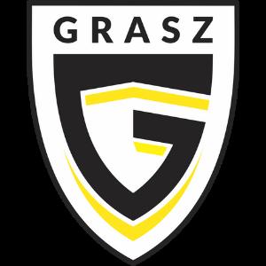 PAP Grasz