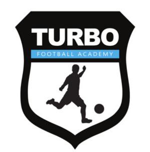 TurboFA