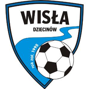 Wisla-Dziecinow