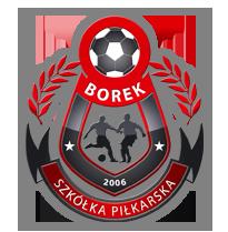 Borek Kraków