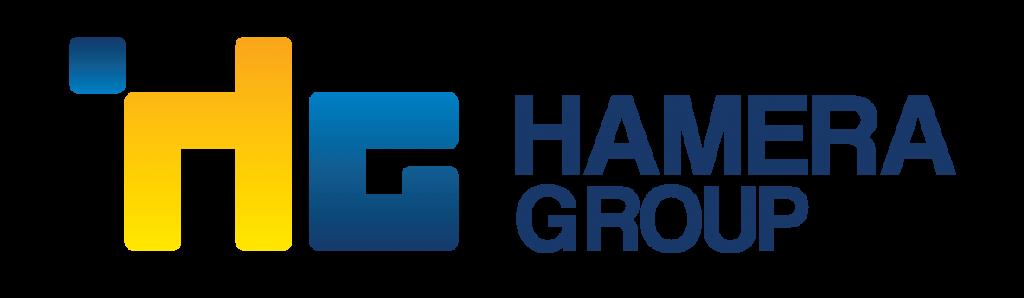 3_Hamera-Group_Logo-01-1-1024x298