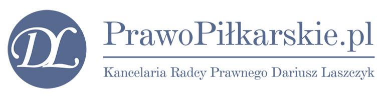 PrawoPilkarskie_logo